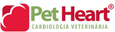 Pet Heart Logotipo