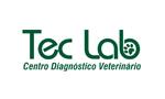 Pet Heart Cardiologia Veterinária Campinas
